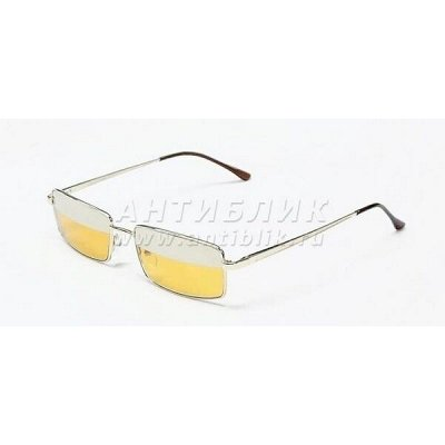 ANTIBLIK - любимая! Море очков, лучшее. New коллекция! — Антифары очки-Унисекс — Солнечные очки