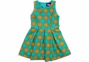 Платье 781018-1 11-19 122-158/5
