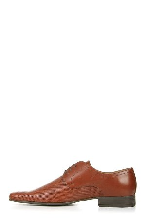 Туфли RALF RINGER (176116KH)