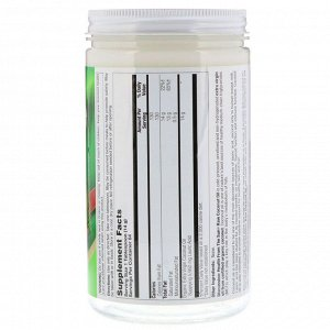 Health From The Sun, Raw Coconut Oil, 32 oz (907 g)