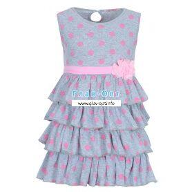 Mis — Женская гигиена — Детская одежда