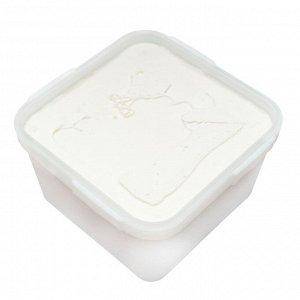 Айлантусовый крем-мед 0,5 кг