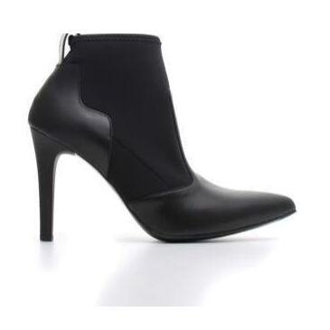 Итальянская обувь Nero Giardini — В наличии! — Обувь