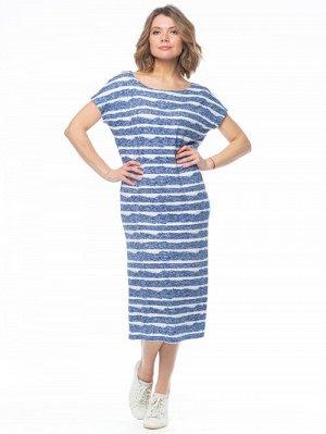 Платье женское (46-58 р)