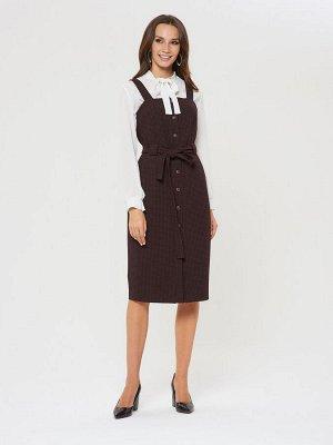 Платье П-903 ДК(О9)