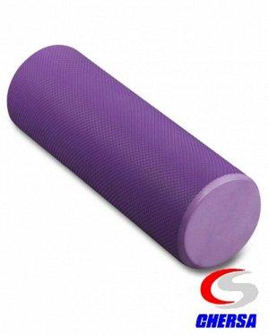 Ролик массажный для йоги *
