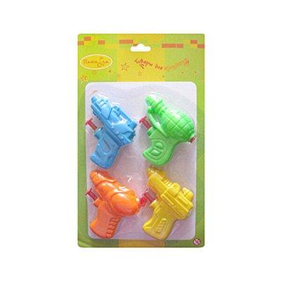 PARTY-BOOM - все для твоего праздника! Дым и Холи! — Мыльные пузыри, игрушки-пати — Воздушные шары, хлопушки и конфетти