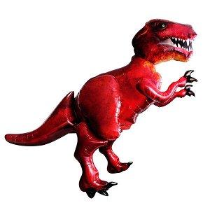 Ходячая фигура Динозавр Тираннозавр 172 см Х 154 см