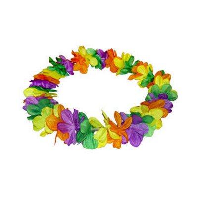 PARTY-BOOM - все для твоего праздника! Дым и Холи! — Все для праздника и карнавала, Гавайская вечеринка  — Карнавальные товары