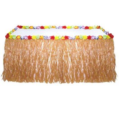 PARTY-BOOM — все для твоего праздника и куража! Шары — Все для праздника и карнавала, Гавайская вечеринка  — Карнавальные товары