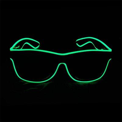 PARTY-BOOM - все для твоего праздника! Дым и Холи! — Все для праздника и карнавала, Карнавальные очки  — Аксессуары для детских праздников