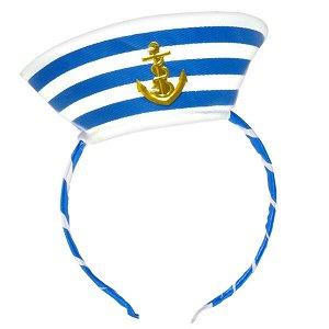 Ободок Морячка