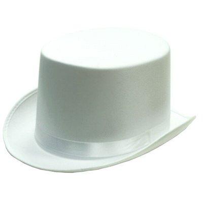 PARTY-BOOM — все для твоего праздника и куража! Шары — Все для праздника и карнавала, Колпачки, шляпы, ободки  — Карнавальные товары