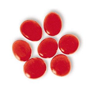 16-18мм Марблс ТИП-6A Красный Кристалл 360 г