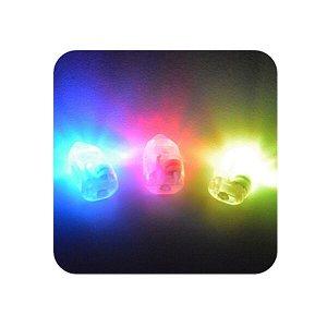 Светодиод разноцветный 20 шт