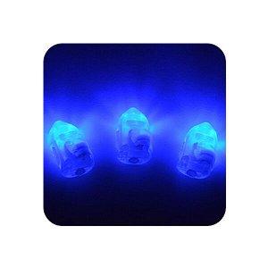 Светодиод синий 20 шт