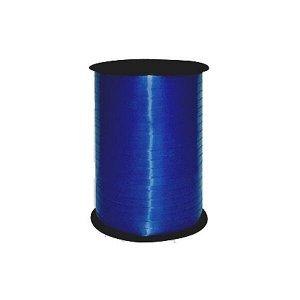 Лента для шаров Синяя
