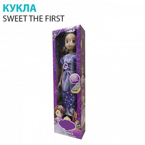 "Кукла ""Sweet The First"""