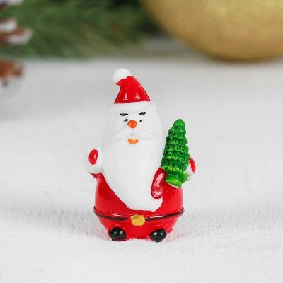 Новый год 2021🎄 Украшения, елки, гирлянды, сувениры🎄 — Создание игрушек и кукол — Все для Нового года