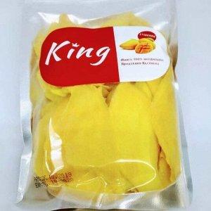 Манго Вьетнам в индивидуальной упаковке, 500 гр