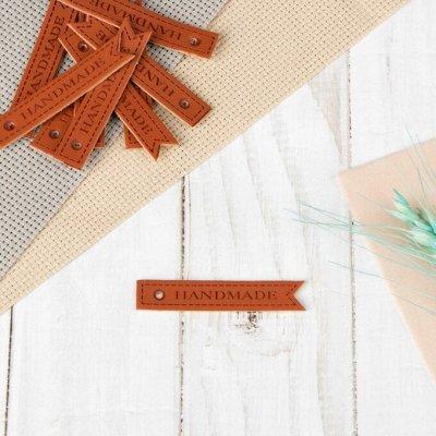 Декоративные элементы для одежды.Рукодельницам сюда)) — Нашивки — Фурнитура