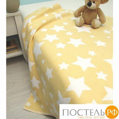 Подушки, Одеяла, Наматрасники, Чехлы на мебель-37 — Детские одеяла — Одеяла и подушки