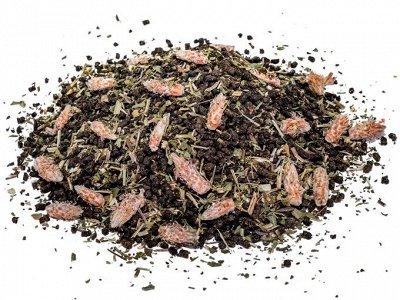 Красивая выпечка?🌹Легко!👍 Лучший чай и кофе👍 Новый год — Иван-чай — Выпечка