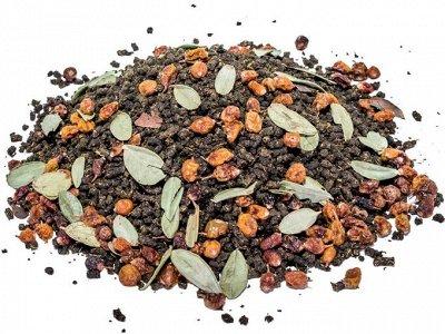 Красивая выпечка. Вкусный чай и кофе. Новогодние картинки. — Иван-чай — Чай