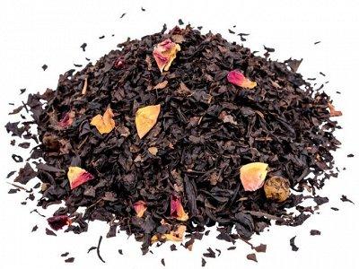 Красивая выпечка?🌹Легко!👍 Лучший чай и кофе👍 Новый год — HoReCa, Light-серия - элитный чай — Выпечка