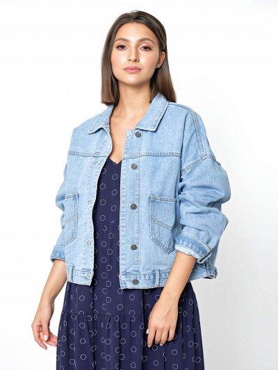 💫Идеальная одежда для прекрасных дам JY 24 (д) — Распродажа — Одежда