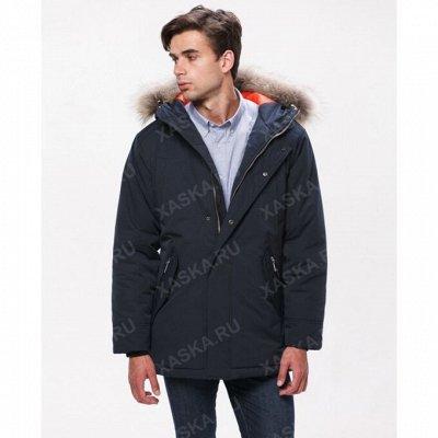 XASKA-мужские куртки-35.