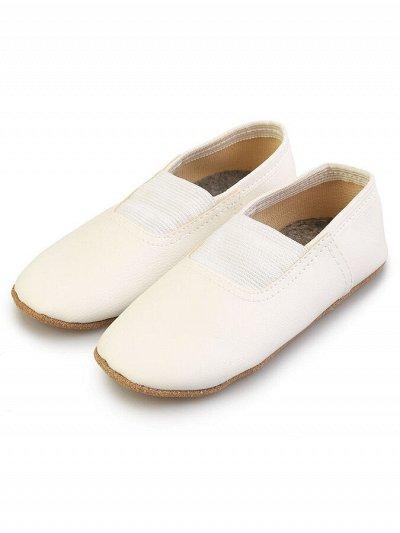 ЧЕРСА СПОРТ для всех! Предзаказ — Обувь*