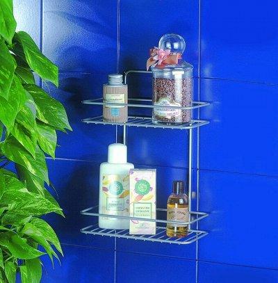 😱МЕГА Распродажа !Товары для дома 😱Экспресс-раздача! 44⚡🚀 — Аксессуары для ванной — Ванная