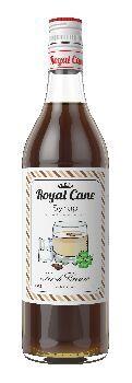 Сироп Royal Cane Ирландский крем ПЭТ