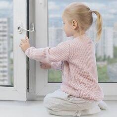 💕ROXY-KiDS - самое необходимое для Мам и Малышей💕 7 — Безопасность дома — Безопасность ребенка