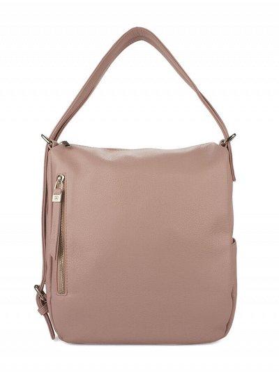 Качественные и модные сумки LA*CC*OMA - 1  — Сумки трансформер — Сумки