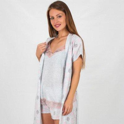 Дарья в наличии. новое поступление! — Пижамы — Сорочки и пижамы