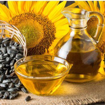 Кубанское Масло+Специи! Ароматные и вкуснейшие! — Ароматное фермерское подсолнечное масло первого отжима — Растительные масла