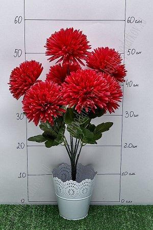 """Букет цветов """"Астры"""" SF-5081, в ассортименте"""