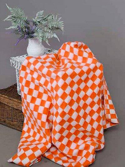 Океан текстиля - носки, трусы упаковками. Одежда для дома. — Для дома. Одеяла — Пледы