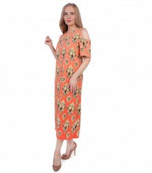 Платье женское арт. ТЛ-33