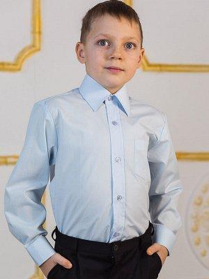 Рубашка-сорочка для мальчика