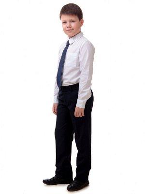 Брюки школьные для мальчика