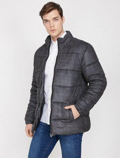 K*T*N 98 -мужчинами мальчикам   — Верхняя одежда / Куртка /trenckot — Верхняя одежда