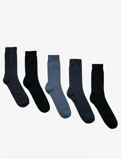 K*T*N 103 -мужчинами   — Мужские носки — Носки