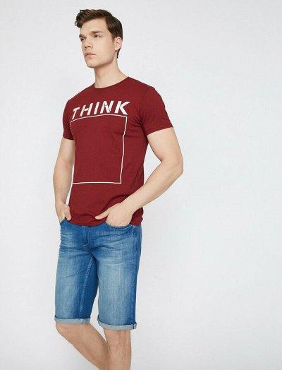 K*T*N  -мужчинами Распродажа свитшоты футболки рубашки и пр  — Мужские футболки 3 — Футболки