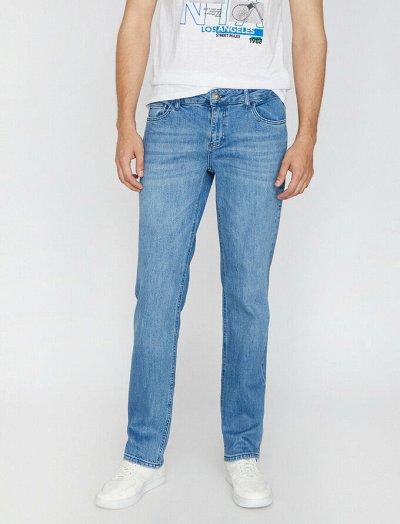 K*T*N  -мужчинами Распродажа свитшоты футболки рубашки и пр  — Мужские джинсы — Джинсы