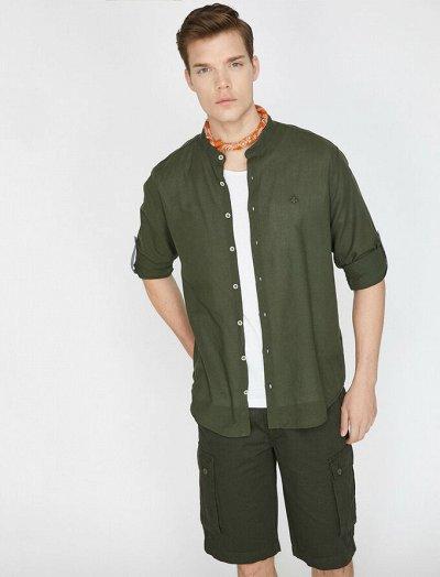K*T*N  -мужчинами Распродажа в каждой коллекции.   — Мужские рубашки 2 — Рубашки