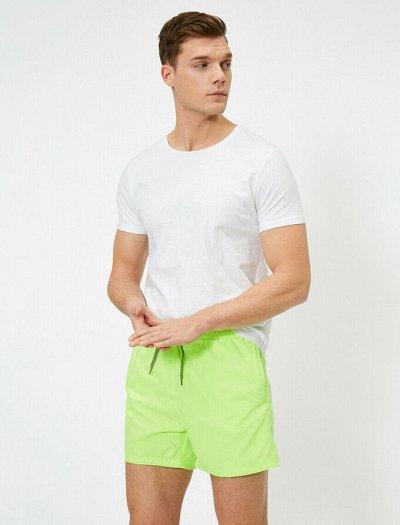 K*T*N  -мужчинами Распродажа свитшоты футболки рубашки и пр  — Мужские Плавки купальные — Пляжная мода