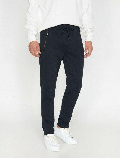 Джинсы, футболки, толстовки. Здесь найдешь свои идеальные... — Брюки, джинсы, шорты — Одежда
